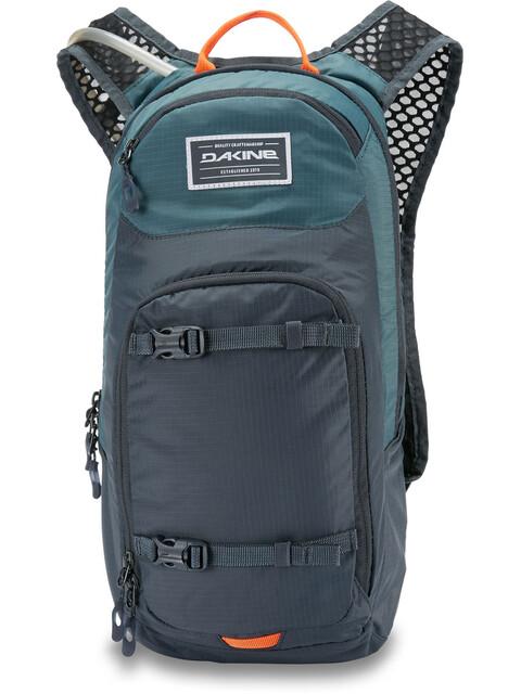 Dakine Session 8L Backpack Men, slate blue